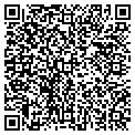 QR code with Penn Court Two Inc contacts
