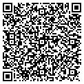 QR code with Kaiser Custom Designs contacts