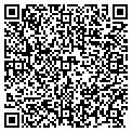 QR code with Seaside Beach Club contacts