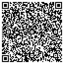 QR code with Gambro Hlthcare Ptent Services Inc contacts