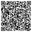 QR code with Cool Beads contacts