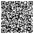 QR code with Rebos Club contacts