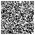 QR code with Real Estate News contacts