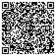 QR code with Guava Java Mia Inc contacts