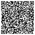 QR code with Henrys Floor Coverings Inc contacts