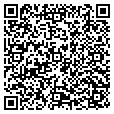 QR code with Evansco Inc contacts