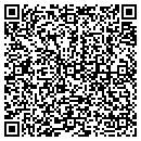 QR code with Global Internet Services Inc contacts
