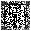 QR code with Gulfview Walkin Clinic contacts