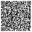 QR code with Century Appliance Service contacts