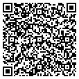 QR code with Boyce & Boyce contacts