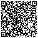 QR code with Keller Commercial Valuations contacts