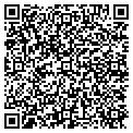 QR code with Royal Powder Coating Inc contacts