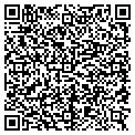 QR code with South Florida Decking Inc contacts