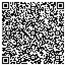 QR code with Developmental Therapy Assoc contacts