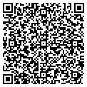 QR code with Hyde Park Condominiums contacts