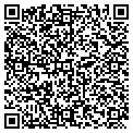 QR code with Island Dog Grooming contacts