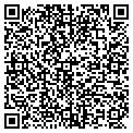 QR code with P B S J Corporation contacts