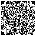 QR code with Margaret B Anderson contacts