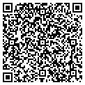 QR code with Midwest Automation contacts
