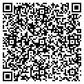 QR code with L Gabriel Bach Pa contacts