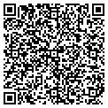 QR code with Lewis Legal Advisor contacts