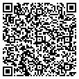 QR code with Blinds Direct contacts