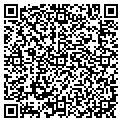 QR code with Langston Building Partnership contacts