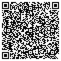 QR code with Back In Time Breads contacts
