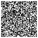 QR code with All Pro Cleaning Service Inc contacts