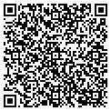 QR code with C&C Lawn Care Service contacts
