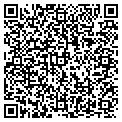 QR code with Alexandra Fashions contacts