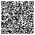 QR code with Kinkead's contacts