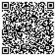 QR code with T A Barowski PA contacts