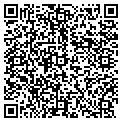 QR code with St Clair Group Inc contacts