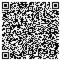 QR code with Accurate Floorcovering contacts