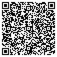 QR code with CJS Aluminum contacts