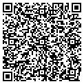 QR code with Gerrits Builders contacts