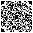 QR code with Rose Cleaners contacts