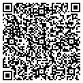QR code with Entity Financial contacts