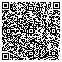 QR code with Fayva Lurie MD contacts