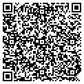 QR code with Hawkins Enterprises contacts