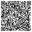 QR code with Clayton Estates contacts