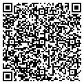 QR code with Cash America Pawn 847 contacts