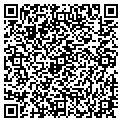 QR code with Florida Wheels Skating Center contacts