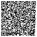 QR code with Aoxon Laundry Equipments contacts