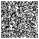 QR code with Military Trail Medical Center Inc contacts