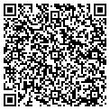 QR code with Madden Enterprises Inc contacts