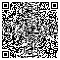 QR code with Maas John P Law Offices of contacts