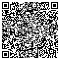 QR code with Suburban Motor Car Company contacts
