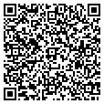 QR code with Banner Manner contacts